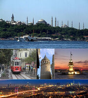 536px-Istanbul Montage