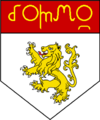 Coat of Arms of Talná.png