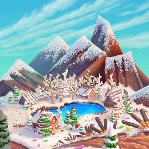 File:Background 9.png