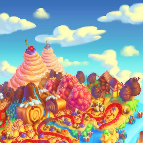 File:Background 71.png