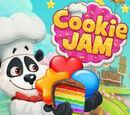 Cookie Jam Wikia