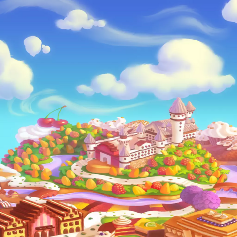 File:Background 39.png