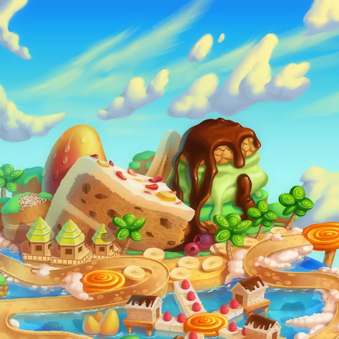 File:Background 40.png