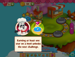 703914-cookie-jam-browser-screenshot-hints-are-given-at-times-s