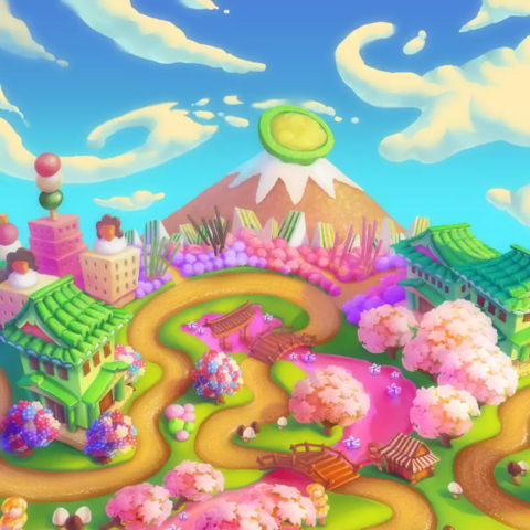 File:Background 26.png