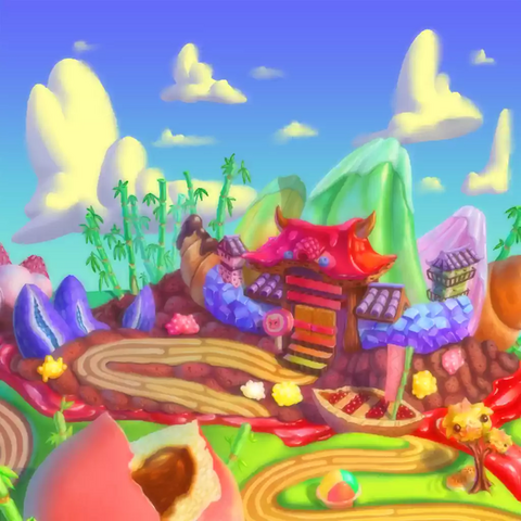File:Background 63.png