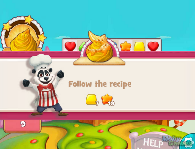 File:703915-cookie-jam-browser-screenshot-the-goal-of-level-2s.png