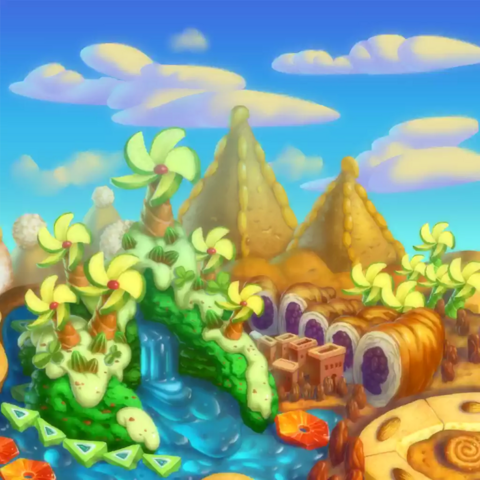 File:Background 106.png