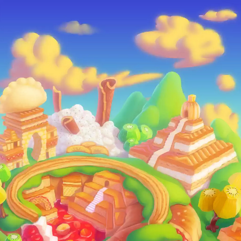 File:Background 96.png