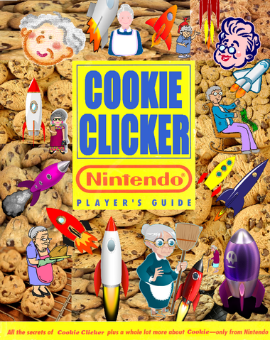 File:Cookie01.PNG