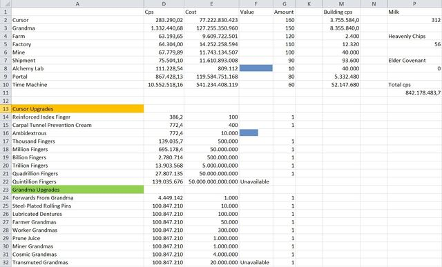 File:Spreadsheet2.jpg