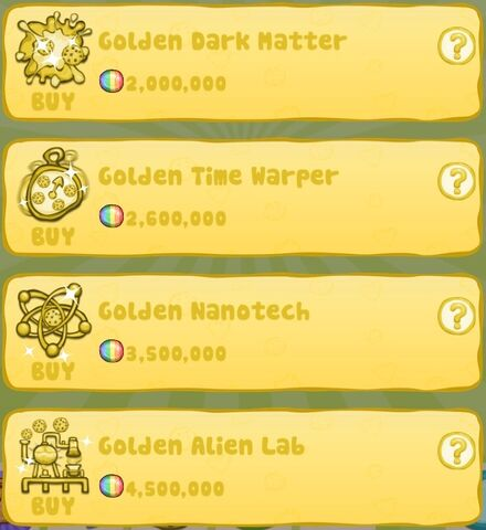 File:Golden Structures.jpg