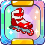 Candy Inline Skates
