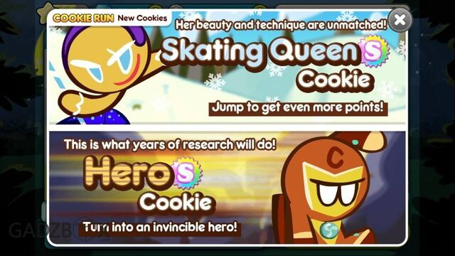 File:Skating Queen and Hero Mail.jpg