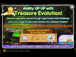 652015-Angel-Cookie-Treasure-Evolution