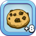 Famous ChocoChip Cookie+8