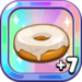 Heavenly Sweet Donuts+7