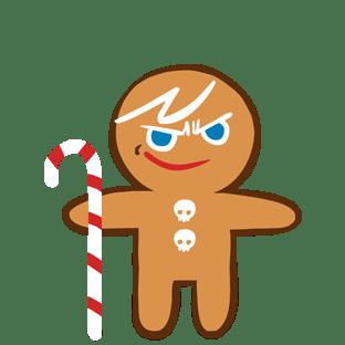 ไฟล์:Brave Cookie.png