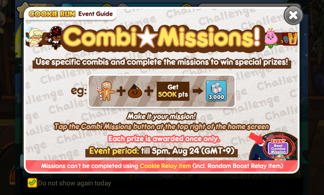 File:Best Combo Mission Event.png
