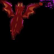 EpN03 tme dragon
