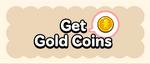 EC-Get-Gold-Coins