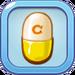 Empowering Vitamin C Pill