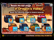 572015-Reach-Last-Stage-Dragons-Valley