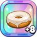 Heavenly Sweet Donuts+8