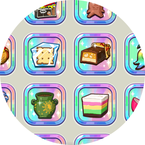 파일:Treasure Portal Icon.png