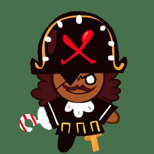 ไฟล์:Pirate Cookie.png