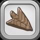 Mud Arrowhead