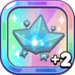 Star Jelly from Glitter Ball+2