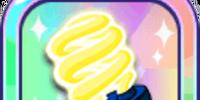 Spotlight Vanilla Bulb