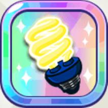 File:Spotlight Vanilla Bulb.png