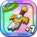 Magic Sword Handle+7
