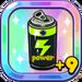 Magnetobuff Energy Drink+9