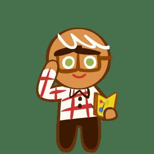 File:Hero Cookie2.png