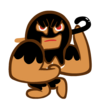 Muscle Cookie