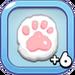 Kitty Paw Marshmallow+6