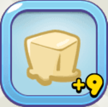 File:Butter+9.png