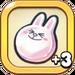 Cony Balloon Cony Jelly+3