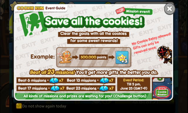 File:Saveallthecookies 20140618.png