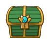 Great Treasure Chest 05