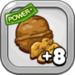IQ enhancing Walnut 8