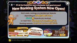 10232015-Medal-System