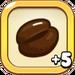 Coffee Cookie's Coffee Bean+5