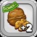 IQ enhancing Walnut 2