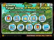 4302015-Target-Score-in-Primeval-Jungle