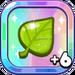 Ninja Cookie's Tree Leaf+6