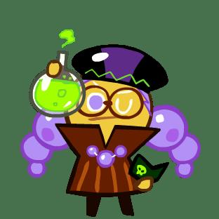 ไฟล์:Alchemist Cookie.png